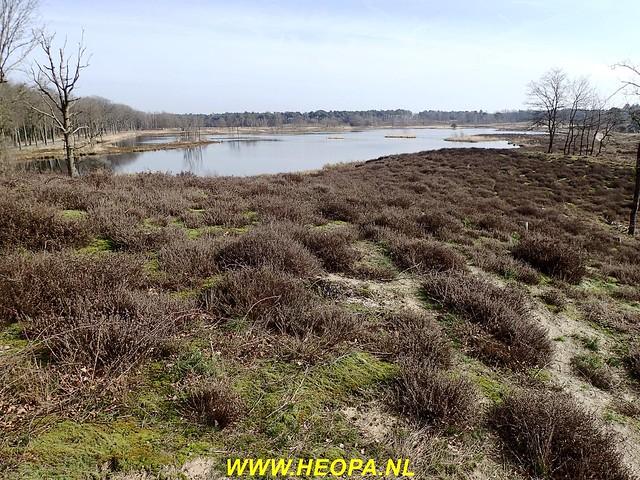 2017-03-15 Vennentocht    Alverna 25 Km (40)