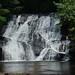 2005 Waterfalls