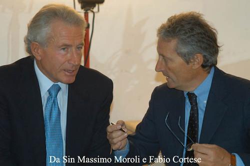L_Da-Sin-Massimo-Moroli-e-F