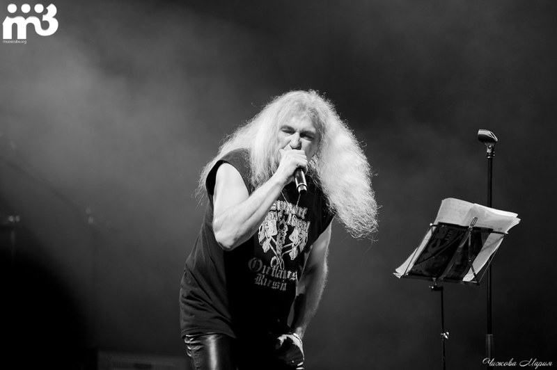 20.09.2015. Ray Just Arena. Мастер (33)