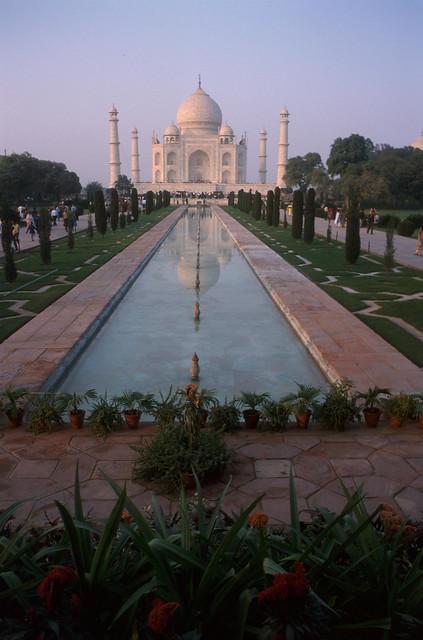 2003-11-19-Agra-20031119-15-22-31