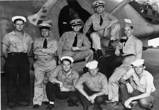Battle of Midway, June 1942 | by Pacific Eagles