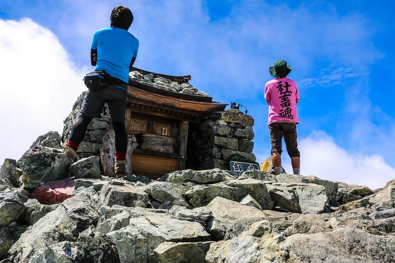 2014-09-07_01179_立山剱岳.jpg
