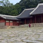 16 Corea del Sur, Jongmyo Shirne 06