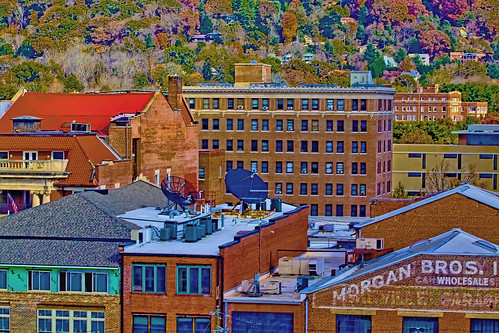 asheville northcarolina historical city cityscape urban downtown skyline buncombecounty southflorida density centralbusinessdistrict skyscraper building architecture commercialproperty cosmopolitan metro metropolitan metropolis sunshinestate realestate