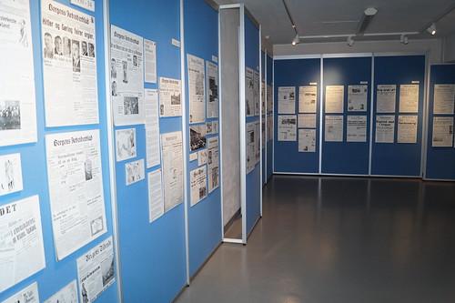 Bergenhus museum (23)
