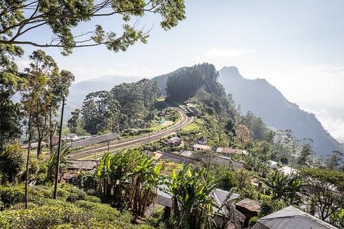idalgashinna uvaprovince srilanka lk