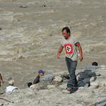 Nazis of Nepal!