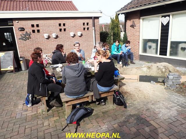 2017-03-11   Hoogeveen 38 Km  (60)