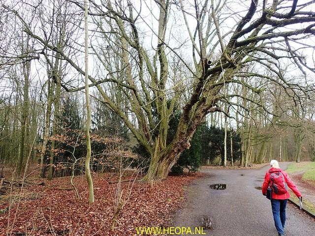 2017-02-04    Amstelveen        26 Km (63)