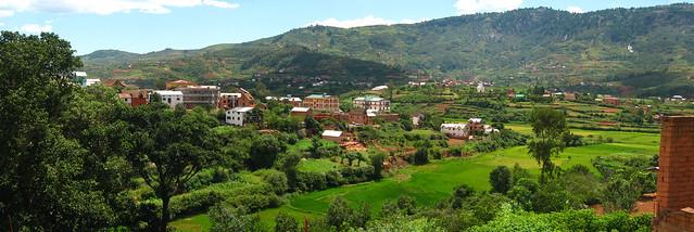 Madagascar2 - 063
