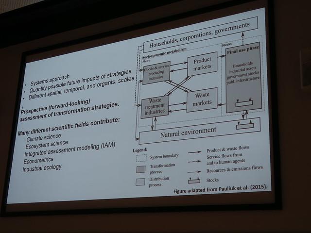 DI_20150708 030913 ISIE plenary StefanPauliuk SystemsApproach