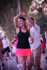lun, 2015-08-17 19:38 - IMG_3007-Salsa-danse-dance-party