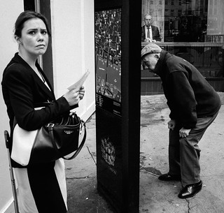 Street Photography London | by Street Photography Guy