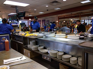 Skyline Chili Assemblyline | by Photographing Travis
