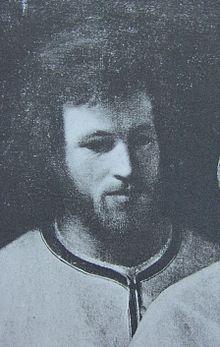 Philippe Verdelot