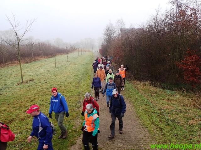 2016-12-28       Renswoude 24 Km   (115)