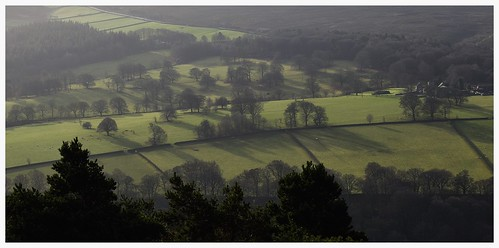 broomhead whitwellmoor southyorkshire