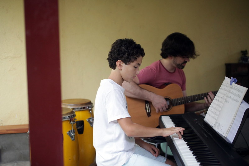 canto-do-batuque-escola-de-musica