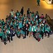 WLIC 2015 Volunteers