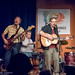 Kenny Selcer Band 8/29/15