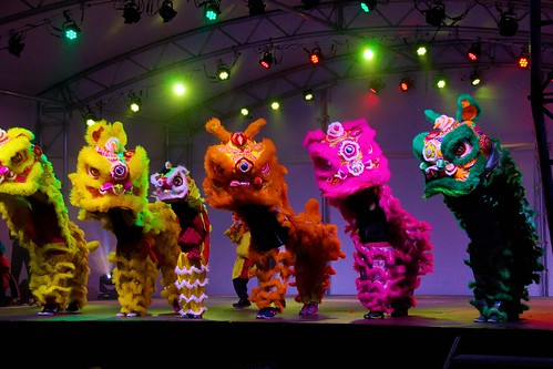 Name: jing-wo-lion-dance-158-20150919