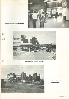 Works News - February 1979