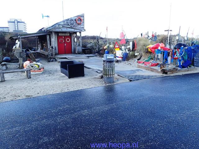 2017-01-14   Scheveningen      26- Km (42)