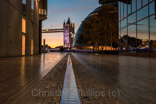 towerbridge london amazing sunrise subtle quite beautiful dramaticsky wow explore christinephillips christinesobservation travel backpack europe capitalcity oldandnew bridge cityhall brexit proeurope architecture art city photography urban people color photographer uk looking up vertical street building blue colors colours colour cityscape structure ultra wide angle contemporary arts architectural residential design abstract buildings shad thames central england londyn londres londra capital britain great outdoor christine phillips
