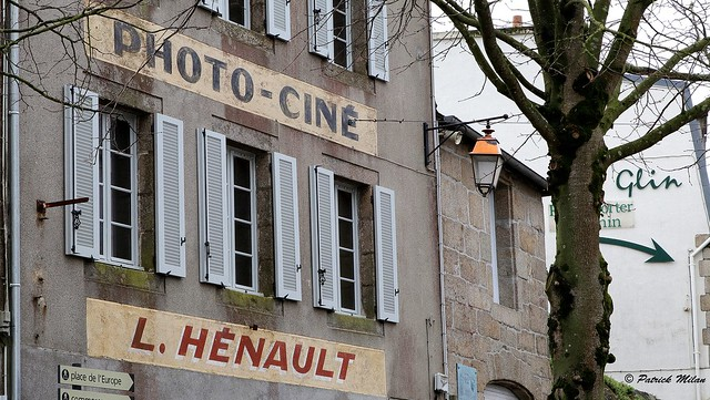 Photo Cine - Lesneven