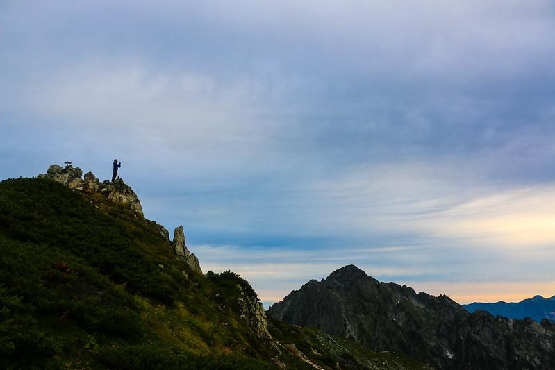 2014-09-08_01406_立山剱岳.jpg