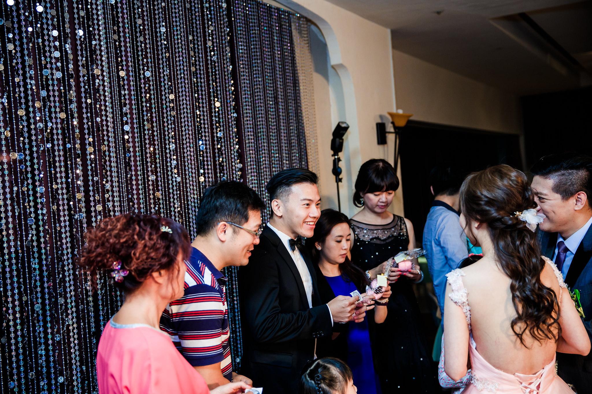 Wedding -219
