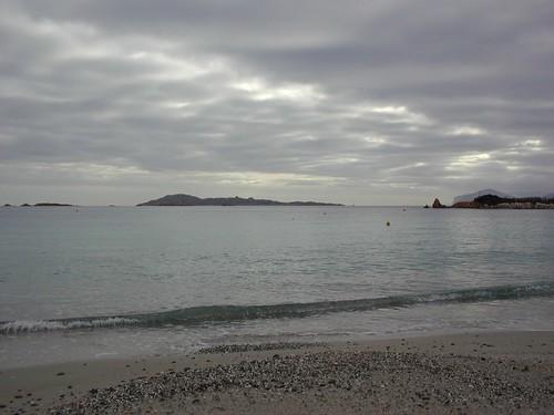 Sardegna 35