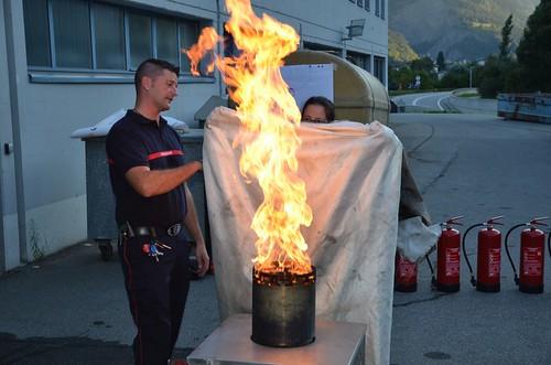 Es brennt 2015 040