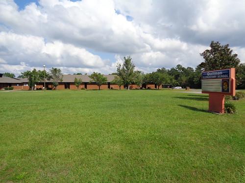 georgia elementaryschool 2015 quitman brookscounty georgiastateroute333