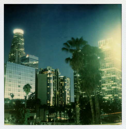 california ca street city blue autumn trees light sunset toby color reflection building tower fall film glass skyline night skyscraper project palms polaroid sx70 for hotel la us office los twilight october downtown day cityscape angeles dusk trails bank palm tip cameras hour highrise type and instant mirrored week sonar hancock day5 westin dtla 3rd bonaventure between impossible roid the 0415 2015 polaroidweek sx70sonar roidweek tobyhancock impossaroid
