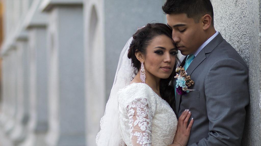 Cheap Wedding Photography Utah Ryan Hender Wedding Photogr Flickr,Wedding Dresses White And Navy Blue