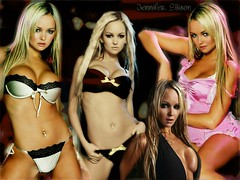 Jennifer Ellison #picsart pleasure working with you Jennifer :)