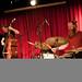 Vigleik-Storaas-Trio