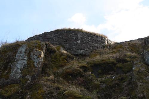 Slottsfjellet (64)