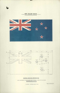 New Zealand Ensign (1902)