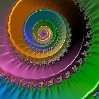 3D view of 01Jan032017lma1a