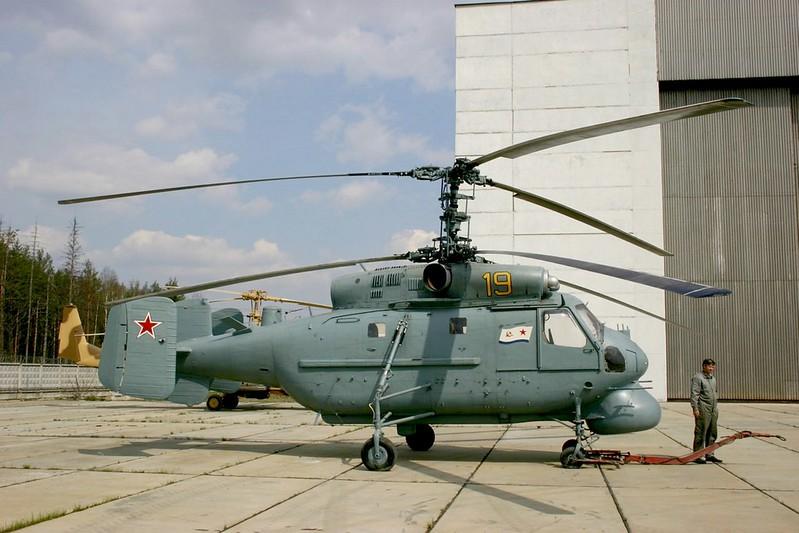 A-25PL Ormone 4