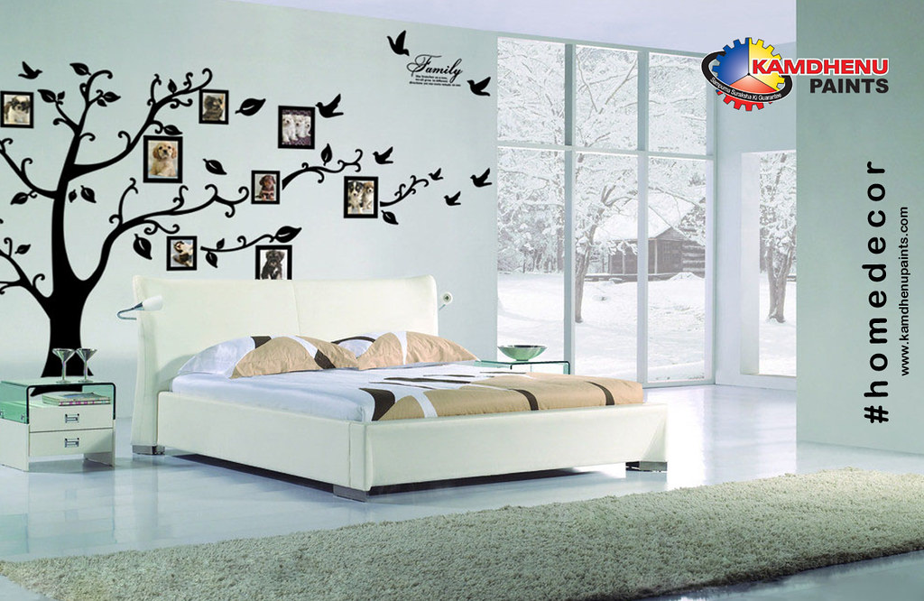 Creative Wall Painting Ideas Get Creative Wall Painting Id Flickr