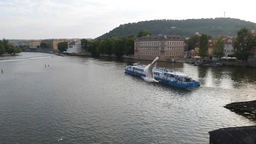 Prag-062