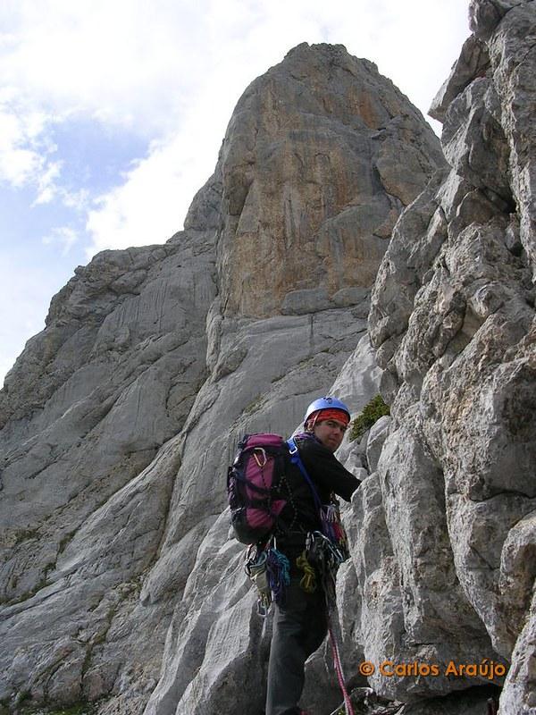 PicosEuropa_PenaVieja_EFranceses_ (25)