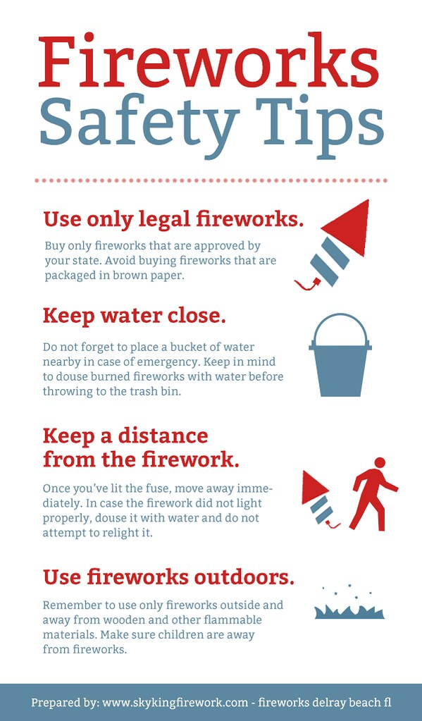 four-fireworks-safety-tips