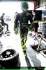 2015-MGP-GP15-Espargaro-Japan-Motegi-042