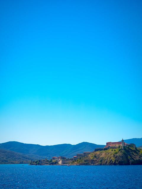 Elba01 - Portoferraio