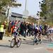 2014 Cycling West Løbet